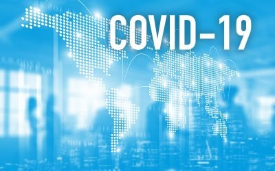 How Service Agencies Should  Address COVID-19 (Webinar)